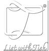 List With Tish